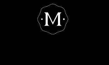 Services professionnels myriam k paris professionnels for Salon myriam k